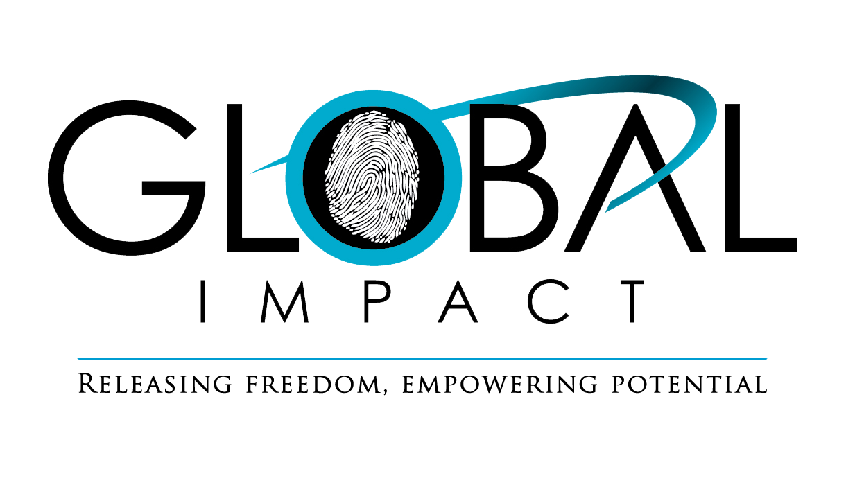Global Impact Logo Final Tagline